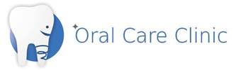 Oral Care Clinic